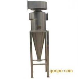 3电焊烟尘除尘器,北京天津旋风除尘器,工业除尘器