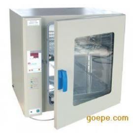 热空气消毒箱GR-70山东现货供应