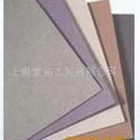 供应UL认证的Interface无石棉垫片