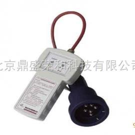 DS/ET-TS防溢流防静电检测仪