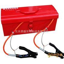 静电接地报警器(移动式)