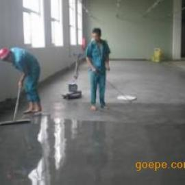 混凝土地坪渗透剂