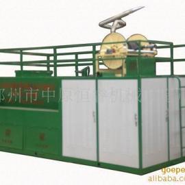 供应客土喷播机 喷播机 播种机