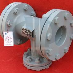 电力辅机-锅炉辅机-疏水器-汽液两相流