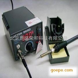 铅防静电恒温控温高级电焊台