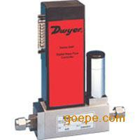 DWYER DMF系列智能型气体品质流量计