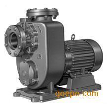 台湾川源水泵GMP/KMP自吸式离心泵