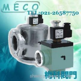 GYC-JQ型系列高真空电磁压差式充气阀
