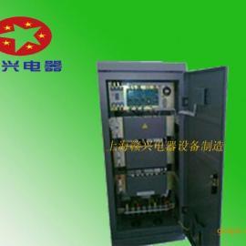 供应 全国最优产品 赣兴稳压器/全自动单,三相稳压器优质直销