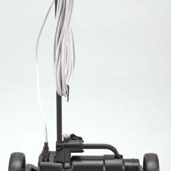 HOST地毯干洗机(T51信赖者)
