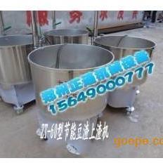 河南盒装豆腐机