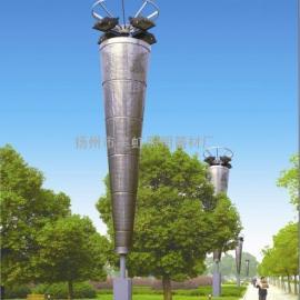 6米、7米8米景观灯价格