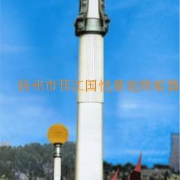 景观灯供应商/扬州景观灯供应商