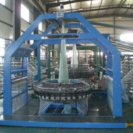 专业生产吨袋设备圆织机