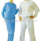 防静电厚分体服,供应东莞,珠海,重庆,辽宁防静电服