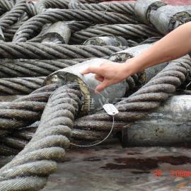 专业钢丝绳压制索具!压制钢丝绳!钢丝绳吊吊具
