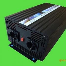 SDM-5000W修正波逆变器