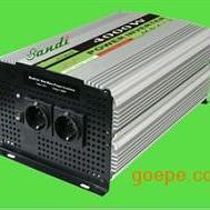 SDM-4000W修正波逆变器