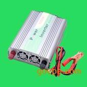SDM-1000W修正波逆变器