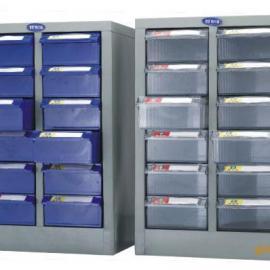 番禹零件柜,萝岗零件柜,白云零件柜,荔湾零件柜