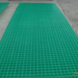 防腐蚀玻璃钢网格板生产厂家