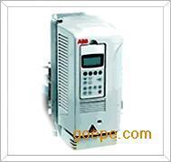 ABB变频器  上海代理商 上海青浦代理商 上海嘉定代理商