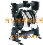 D53211隔膜泵