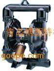 DF3666气动隔膜泵