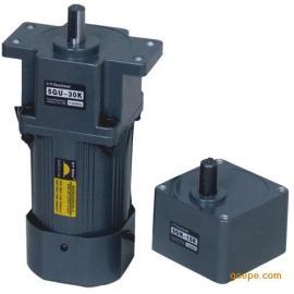 SPEED CONTROL MOTOR调速电机6IK180RGU-CF 5IK120RGU-CF
