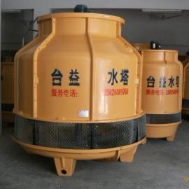 上海水冷却塔、水冷却塔生产厂家