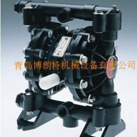 Husky515泵