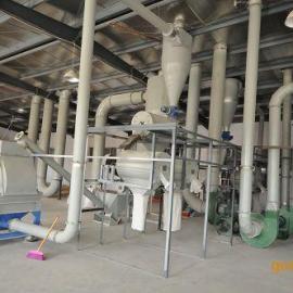 全套系列砂型造型机、砂型铸造、砂处理设备、砂型铸造设备