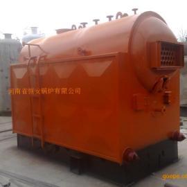 卧式蒸汽锅炉|卧式燃煤蒸汽锅炉/手烧燃煤锅炉/恒安锅炉厂