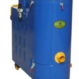脉冲滤筒式工业吸尘器