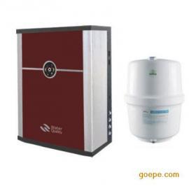 广州RO机厂家|RO机生产厂家|家用纯水机工厂