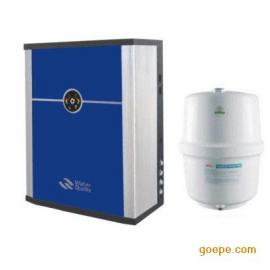 家用纯净水机贴牌生产|OEM家用纯净水机|纯水机大量生产