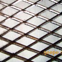 钢板网,金属板网,拉伸网厂家报价