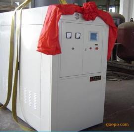 水源热泵工程项目 水源热泵厂家直销 水源热泵供暖技术