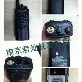 建伍TK-3107对讲机/建伍TK-3207对讲机