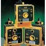B116-398TI加药泵/美国LMI进口电磁计量泵