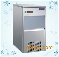 IMS-20全自动雪花制冰机