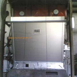 台州分层节能给煤机