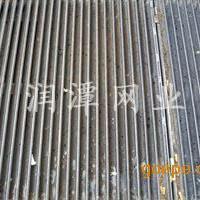 求购排水沟盖板 电缆沟盖板 润潭钢格板厂欢迎您!