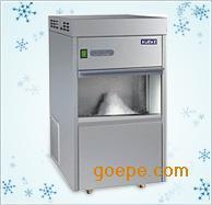 IMS-300雪花制冰机