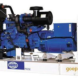 广西威尔信发电机sd贵港威尔信发电机SD玉林威尔信发电机