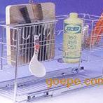 工艺篮筐,炊具挂篮,金属篮筐,不锈钢产品