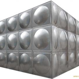 上海抗震球形水箱