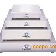 苏州奥巴特尔直接代理MSP-4200平台秤 --价格优