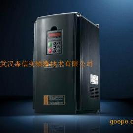 4KW/5.5KW森兰变频器SB70G4|SB70G5.5