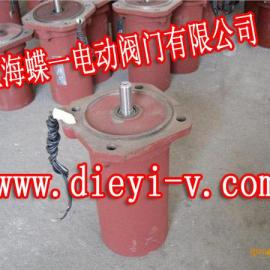 YDF系列阀门电动装置专用电机|三相异步电动机|DZW电机